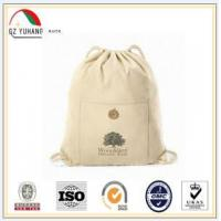 Buy cheap Child Shoes Bag from wholesalers