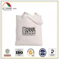 Buy cheap Shoes Bag Leather Shoes Bag product