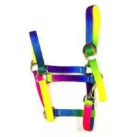 Buy cheap HALTERS & LEADS HE2300035-HALTER from wholesalers