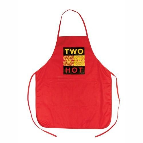 Quality Fire Resistant Apron for sale