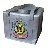 Buy cheap Non Woven Cooler Bag from wholesalers