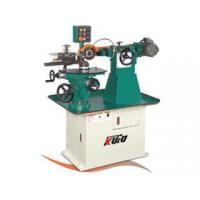 Buy cheap GRINDERS BS-280 from wholesalers