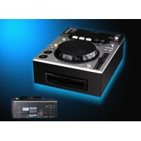 Buy cheap DJ Equipment CDJ-5000 Table top single CD player from wholesalers