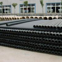 Buy cheap 12 HDPE Pipe Prices from wholesalers