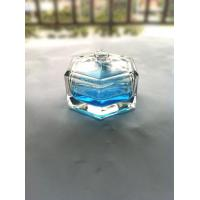 Buy cheap 75ml glass container for perfume from china 1800 from wholesalers