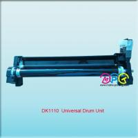 Buy cheap DK1110 new compatible drum unit from wholesalers
