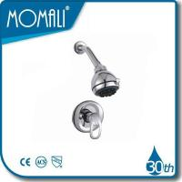 Buy cheap Basin Faucets concealed thermostatic shower valve M62024-524C from wholesalers