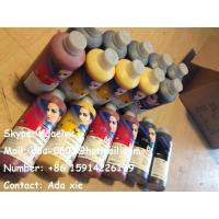 Buy cheap factory directly sell korea inktec dye sublimation ink from wholesalers