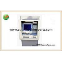 Buy cheap Diebold Opteva 760 ATM Machine Parts ATM whole machine from wholesalers
