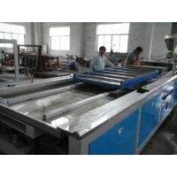 Buy cheap 800mm width vacuum calibration table from wholesalers