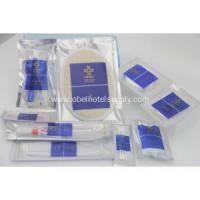 Buy cheap Unique Hotel/Motel Amenities Flow Pack from wholesalers