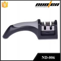 Buy cheap Best Knife Sharpener from wholesalers