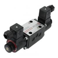 Buy cheap ATOS Magnetic Valve from wholesalers