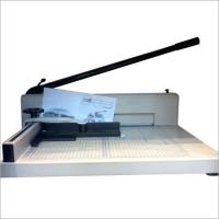 Buy cheap Paper Rim Cutter from wholesalers