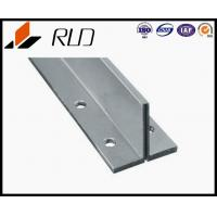 Buy cheap MODEL TK3 2.0MM T82-3/B HOLLOW ELEVATOR GUIDE RAIL from wholesalers