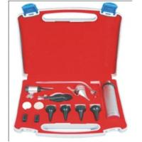 Buy cheap Diagnostic Set Lock fitting from wholesalers