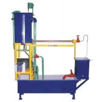 Buy cheap Reynold apparatus product