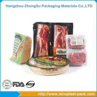 Buy cheap Cold Laminating Film Roll Id Card Laminating Film Laminating Pouch Laminated Film from wholesalers
