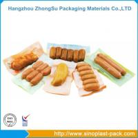 Buy cheap 11-Layer PA/EVOH/PP Gas Barrier Film Thermoforming Co-Extrusion High Barrier Cast Film product