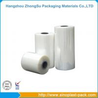 Buy cheap High Barrier Coex Film product
