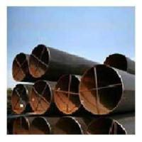 Saw Pipes (API 5L Gr. X42)