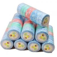 Buy cheap Cheap Eco-friendly Compressed Soft Beach Towel from wholesalers