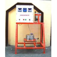 Buy cheap Heat/Mass Transfer Lab from wholesalers