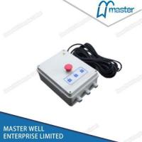 Buy cheap Control Box for Industrial Door Motor from wholesalers