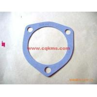 Buy cheap Motor coach Cover gasket , M11R-290 parts , 3025296 Cover gasket for BFC6120C Motor coach from wholesalers