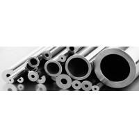 304 Stainless Steel Pipe and Tubes