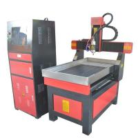Buy cheap Hobby CNC Mini Lathe Craft PDF Carylic Metal Plastic CNC Engraving Router Machine from wholesalers