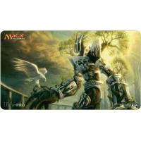 Buy cheap Magic The Gathering Mtg Playmat from wholesalers