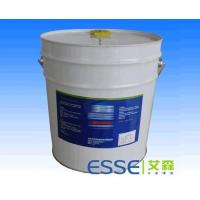 Buy cheap ES-355 Coal tar cleaning agent from wholesalers