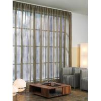 Buy cheap Hand Operated Curtain Track Systems from wholesalers