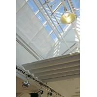 Buy cheap Skylight Shading Systems from wholesalers