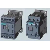 Buy cheap 3RT2015-1AF02 3RT2015-1AB02 3R CONTACTOR RELAY product