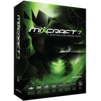 Buy cheap Acoustica Mixcraft 7 Academic | Music Production Software Boxed from wholesalers