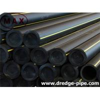 Buy cheap 6 HDPE Pipe For Gas Supply, HDPE Pipe Prices from wholesalers