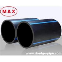 Buy cheap HDPE Pipe For Water Supply,PE100 Water Pipe from wholesalers