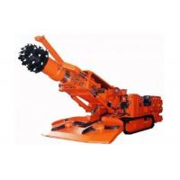 Buy cheap Tunnel Boring Machine from wholesalers
