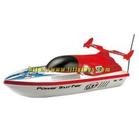 Buy cheap TB-13823A11Surfing High Speed Yacht RC Boat from wholesalers
