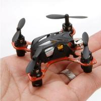 Buy cheap TU-1272Newest 2.4G 4Ch 6-Axis Nano Size RC Quadricopter Mini Drone from wholesalers