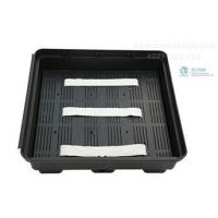 Buy cheap Green Roof module combination box from wholesalers