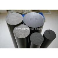 Buy cheap Best Quality PVC rod from wholesalers