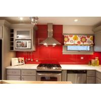 Buy cheap Back Painted Glass - Backsplashes from wholesalers