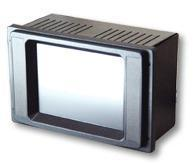 Buy cheap Multi-Function Display from wholesalers