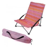 Buy cheap Favoroutdoor Low Seat Beach Chair Caravan Sports Compact Chair from wholesalers