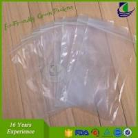 Buy cheap Vacuum Seal/Storage Bag from wholesalers