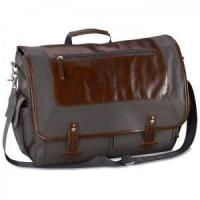 Buy cheap Laptop Messenger Bag from wholesalers