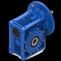 Buy cheap NMRV Worm Gear Reducers Gearbox from wholesalers
